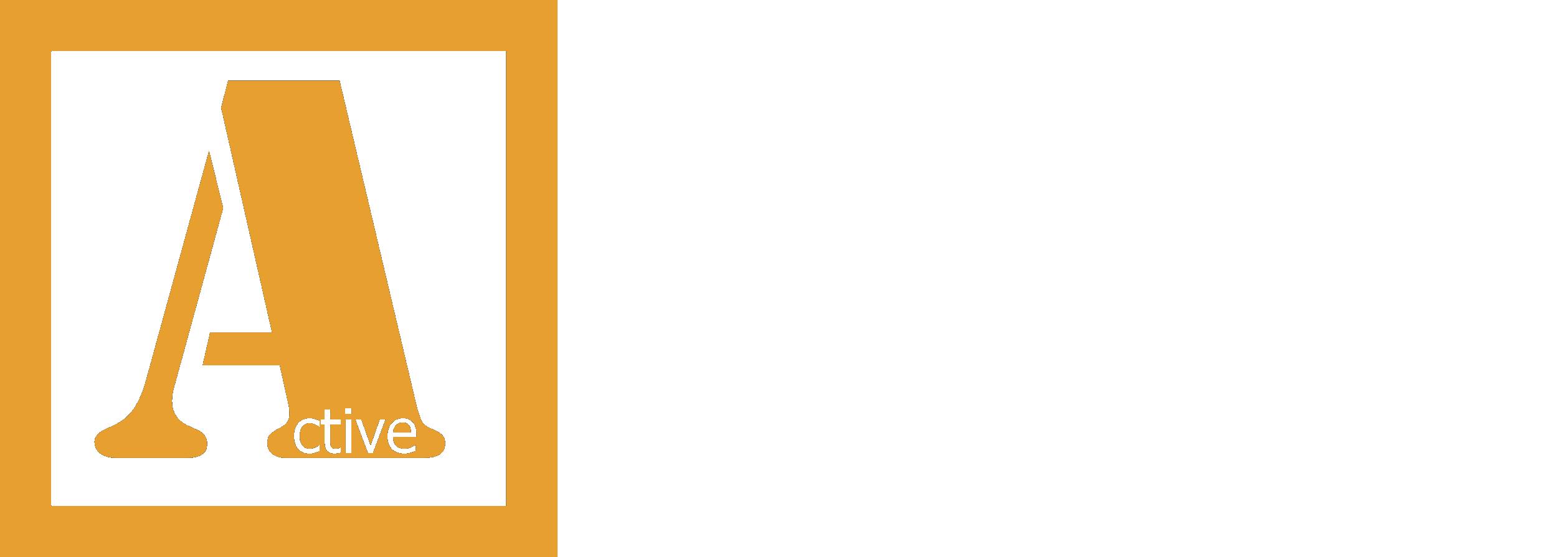 Active IT-Team GmbH Oberhausen